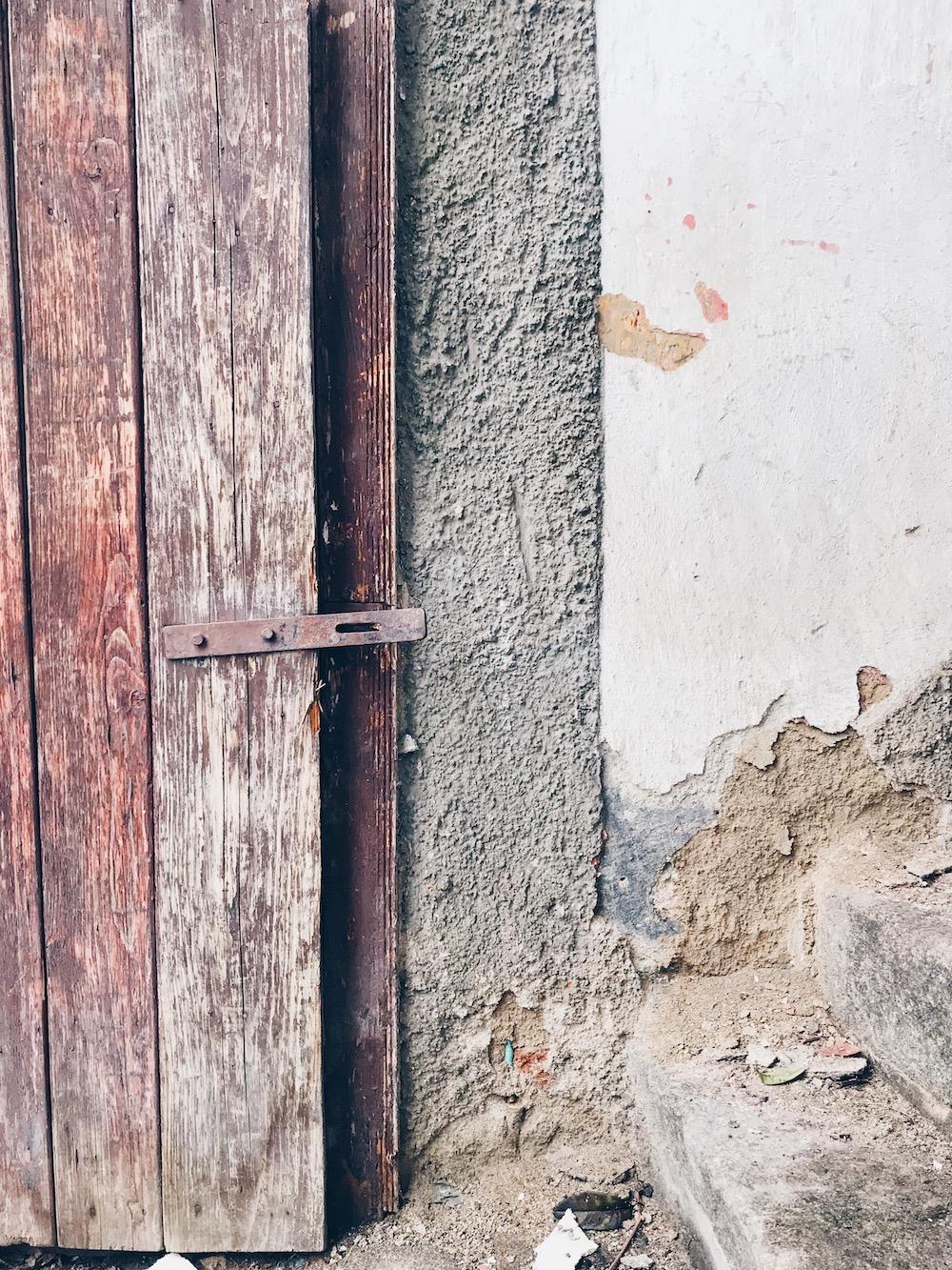prohlídka Třebíč UNESCO dělnický dům